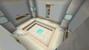 Download Dimension Dropper for Minecraft 1.12.2