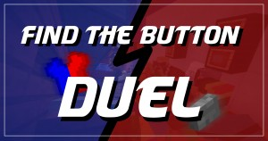 Download Find the Button: Duel for Minecraft 1.12.2