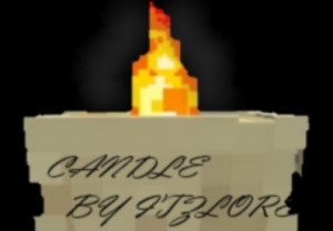 Download Candle for Minecraft 1.12