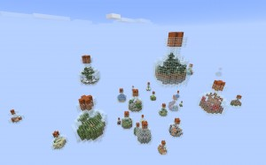 Download «Gl Bottle SkyBlock Survival» (1 mb) map for ... on survival map, mc map, first map, zombies map, herobrine map, map map, minecraft map, game map, server map, war map, portal map, paintball map, epic map, classic map, pvp map, jobs map, economy map, agrarian skies start map, adventure map, cobblestone map,