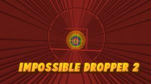 Download Impossible Dropper 2 for Minecraft 1.12.2