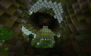 Download Nature for Minecraft 1.13.2