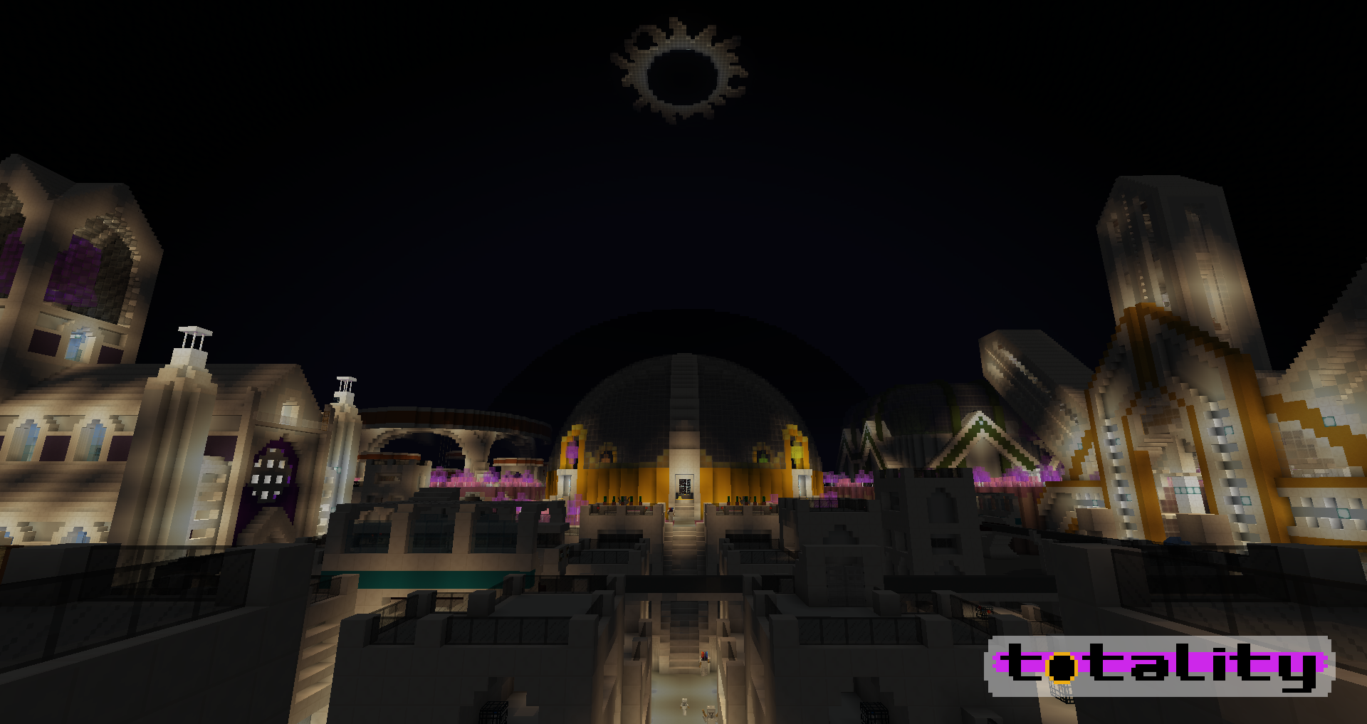 diversity 2 minecraft map download 1.8
