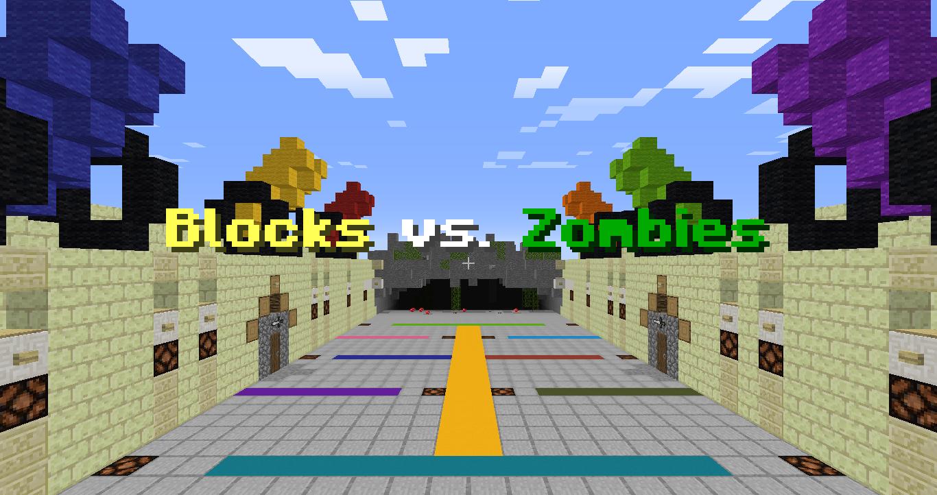 plant vs zombies minecraft download