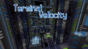 Download Terminal Velocity for Minecraft 1.13.2