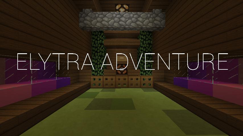 minecraft the heist adventure map download