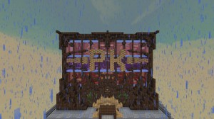 Download Parkour? -Yes for Minecraft 1.8.8