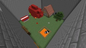 Download Another Time for Minecraft 1.14.2