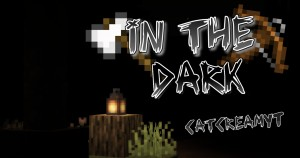 Download In The Dark for Minecraft 1.14.3