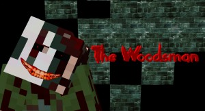 Download Woodsman for Minecraft 1.14