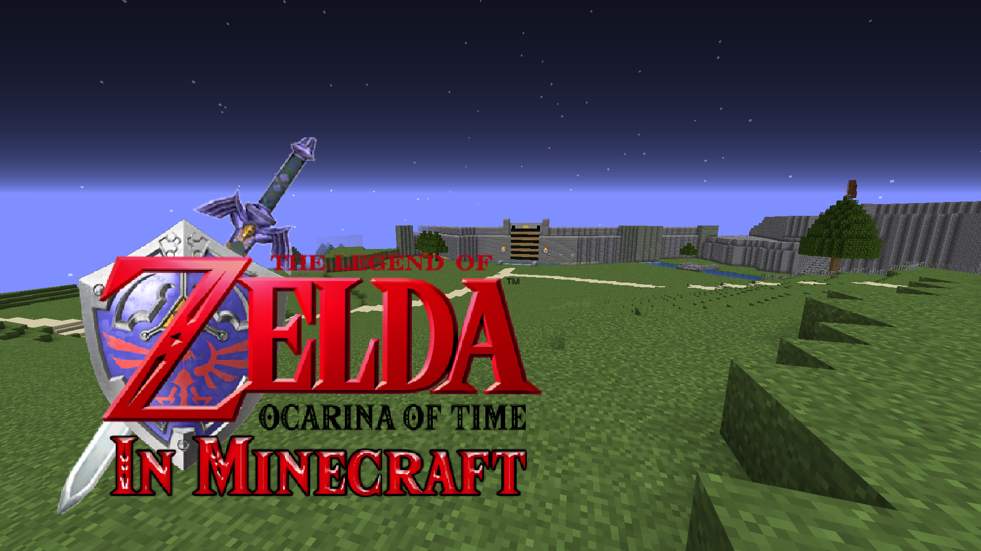 Download «The Legend of Zelda Ocarina of Time» map for Minecraft on minecraft candy map, minecraft star fox map, minecraft grand prix map, videos of minecraft cool map, minecraft inuyasha map, minecraft village seed 1.7.10, minecraft kokiri forest, link to the past dark world map, minecraft metroid prime map, minecraft xenoblade map, minecraft mods 1.7.10, minecraft adventure maps, isle o hags map, minecraft halo map, minecraft tekken map, minecraft boxing map, silent hill minecraft map, star trek minecraft map, minecraft fire emblem map, minecraft minecraft map,