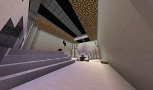 Download Withering Away for Minecraft 1.14
