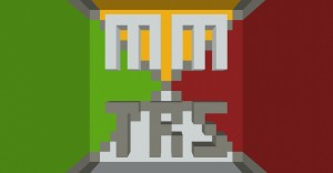 Download Maze Madness for Minecraft 1.14.3