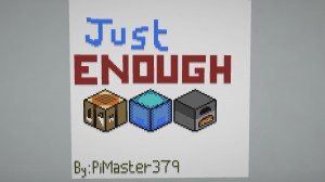 Download «Just Enough» (3 mb) map for Minecraft on minecraft bucket recipe, minecraft chest recipe, minecraft stick recipe, minecraft computer recipe, night vision potion minecraft recipe, minecraft end portal recipe, minecraft charcoal recipe, minecraft dispenser recipe, minecraft carpet recipe, minecraft torch recipe, minecraft bed recipe, minecraft head recipe,