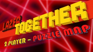 Download Lazer Together for Minecraft 1.12.2