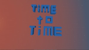 Download Time To Time for Minecraft 1.13.1