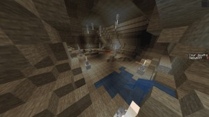 Download GLOBE CROOK for Minecraft 1.14.4