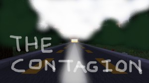 Download The Contagion for Minecraft 1.11.2