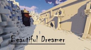 Download Beautiful Dreamer for Minecraft 1.11