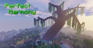 Download Perfect Harmony for Minecraft 1.14.4