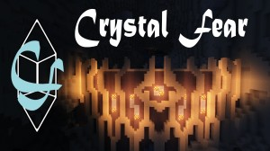 Download Crystal Fear for Minecraft 1.12.2