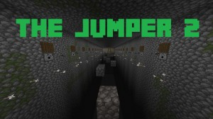 Download The Jumper 2 for Minecraft 1.14.4