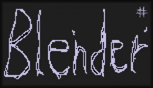 Download Blender for Minecraft 1.14.4