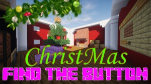 Download Christmas - Find The Button for Minecraft 1.12.2