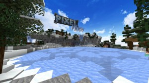 Download Pixel Party 2 for Minecraft 1.15