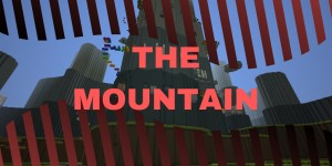 Download Harnessing Helium 4 - The Mountain for Minecraft 1.14