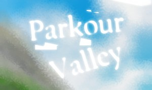 Download ParkourValley for Minecraft 1.15.1