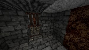 Download Haunted Halls for Minecraft 1.14.4