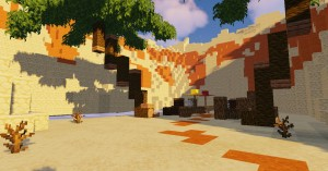 Download Medieval Adventure for Minecraft 1.14.4
