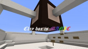 Download Clay Box is MAGIC for Minecraft 1.15.2