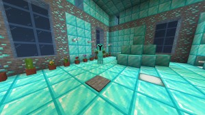 Download Duke of Diamonds for Minecraft 1.15.2