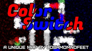 Download Color Switch for Minecraft 1.15.2