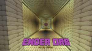 Download ENDER ORB for Minecraft 1.15.2