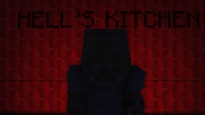 Download Hell's Kitchen for Minecraft 1.15.2