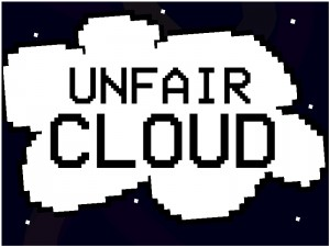 Download Unfair Cloud for Minecraft 1.16