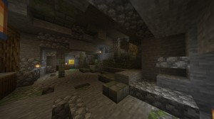 Download Extreme Kima Find The Button for Minecraft 1.16.1