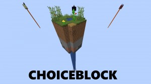 Download ChoiceBlock for Minecraft 1.16.1