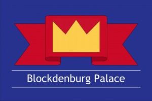 Download Blockdenburg Royal Palace for Minecraft 1.12.2