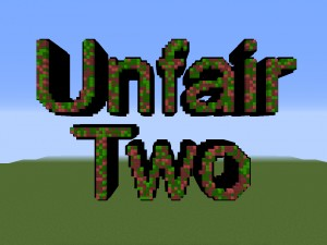 Download Unfair Two for Minecraft 1.16.2