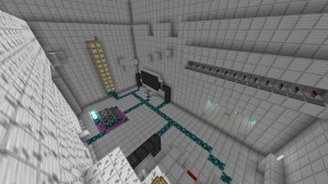 Download Paper's Parkour for Minecraft 1.16.3