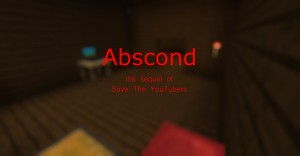 Download Abscond for Minecraft 1.16.3