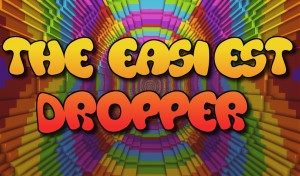 Download The Easiest Dropper for Minecraft 1.16.5