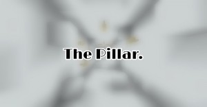 Download The Pillar for Minecraft 1.16.5