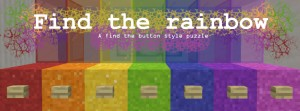Download Find the Rainbow for Minecraft 1.16.5