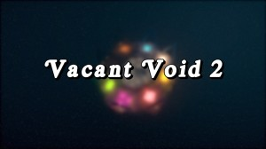Download Vacant Void 2 for Minecraft 1.16.4