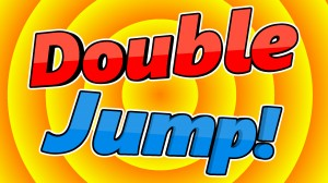Download Double Jump for Minecraft 1.16.5
